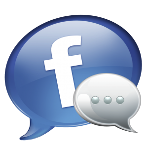 Facebook-chat-Hit2k